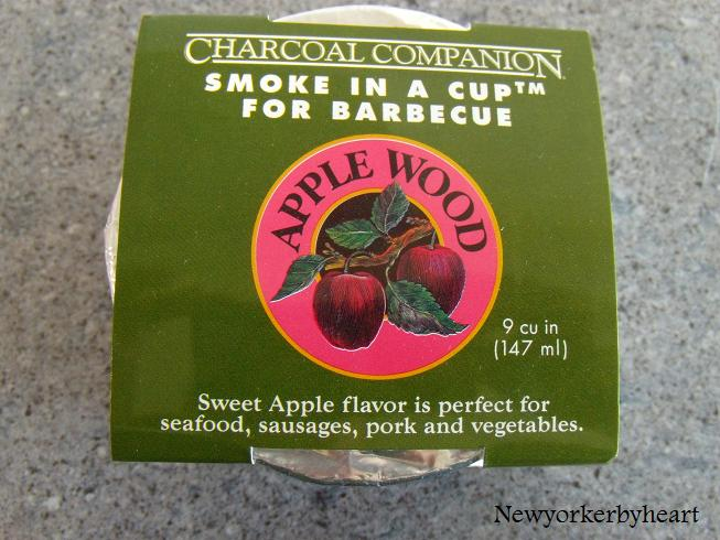 Applewood Røget Grillet Mørbrad Med Squash Ostepakker Spis Bedre