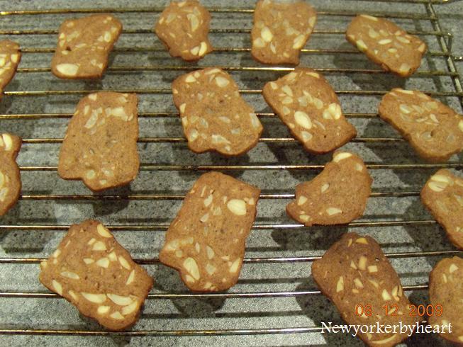 cookie opskrift alletiders kogebog