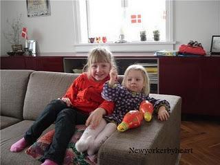 escort danske piger nøgne tøser