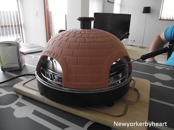 Rask Produkttest: Pizzarette + Copycat opskrift på pizzadej fra Pizza Hut…… SW-31