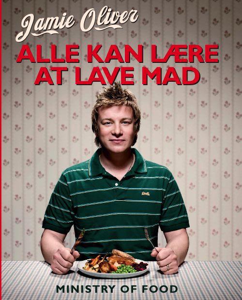 """Shish kebab (fra bogen """"Alle kan lære at lave mad"""" af Jamie Oliver, Forlaget Lindhardt&Ringhof ..."""
