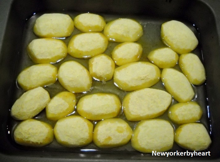 nye kolde kartofler