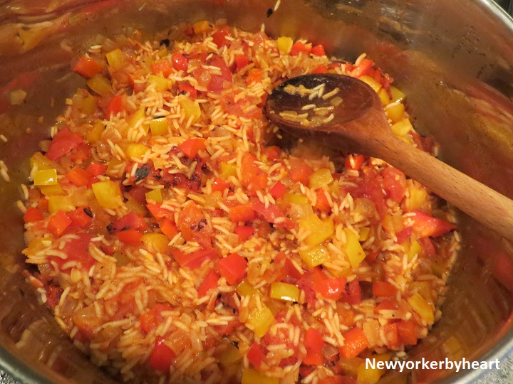 sauerkraut med smag