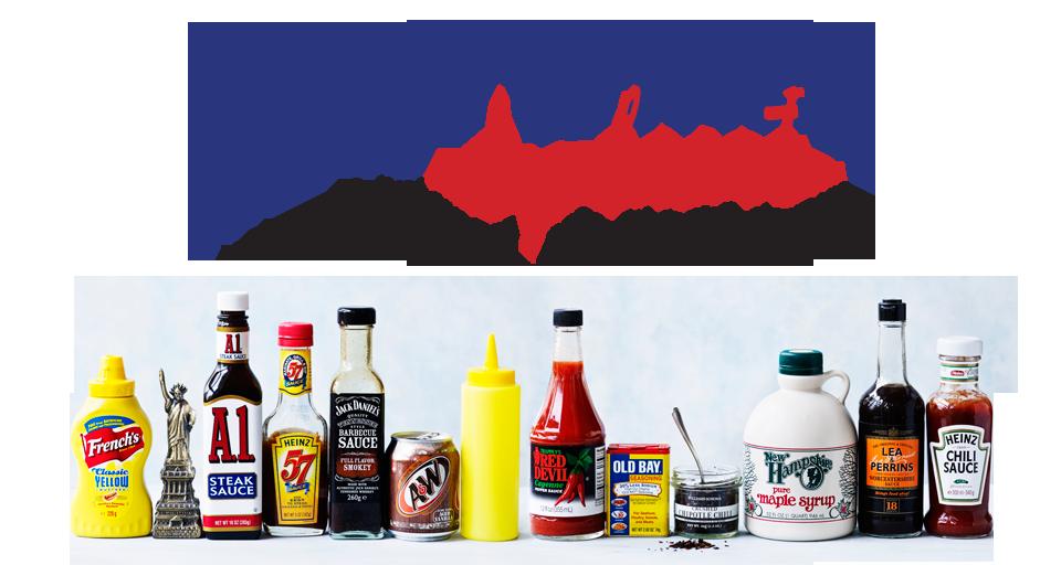 Newyorkerbyheart